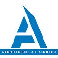 Alghero School of Architecture