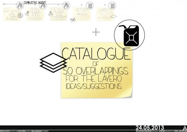 catalogo0