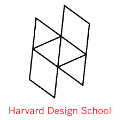 Harvard Design School
