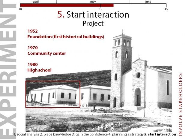 Diapositiva40