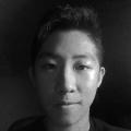 Lyee Chong
