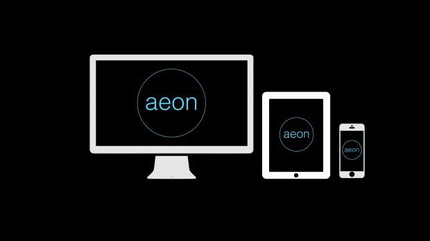 Prototype Images-aeon homepage-01