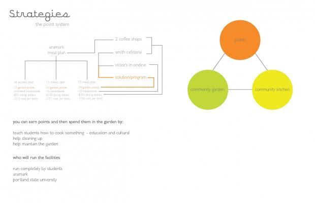 5.pdf-page-001