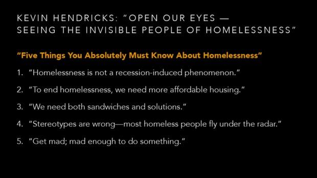 homelessness-presentation-1
