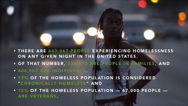 homelessness-presentation-10