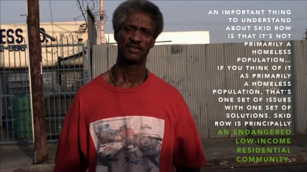 homelessness-presentation-12
