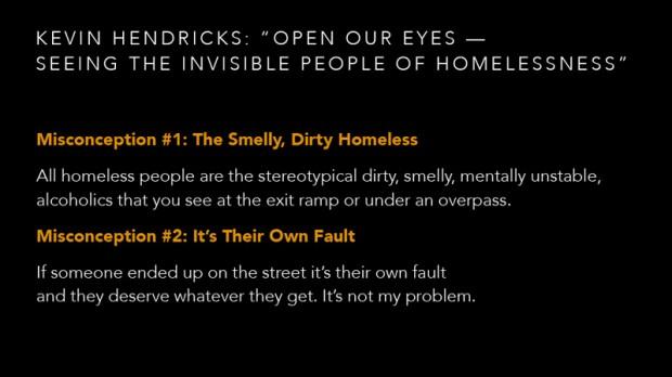 homelessness-presentation-2