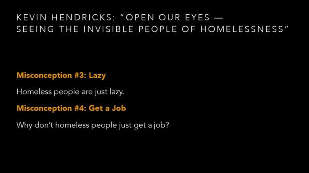 homelessness-presentation-3