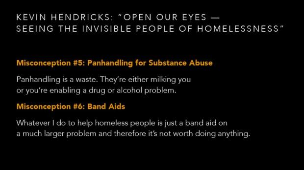 homelessness-presentation-4