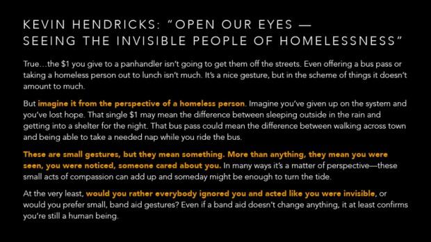 homelessness-presentation-5