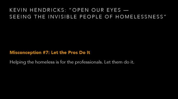 homelessness-presentation-6