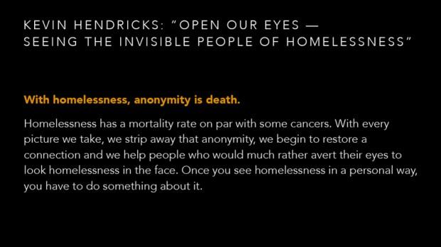 homelessness-presentation-7