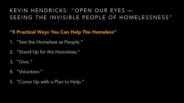 homelessness-presentation-8