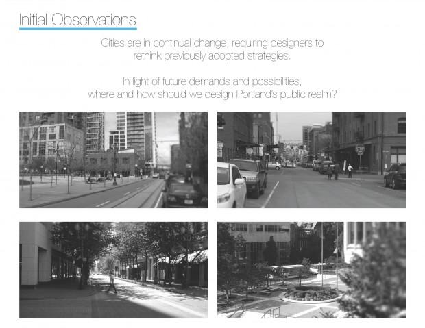 Final Presentation _Page_02