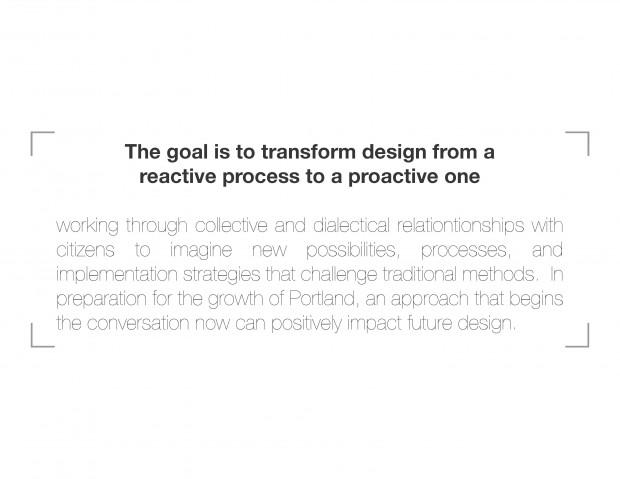 Final Presentation _Page_05