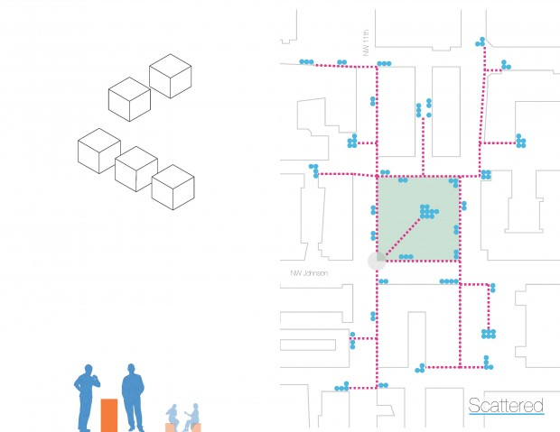 Final Presentation _Page_13