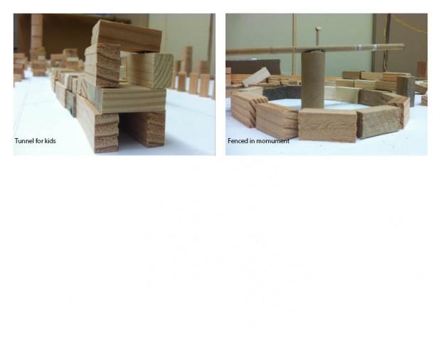 Model layouts18