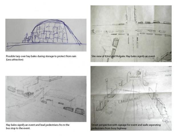 Model layouts20