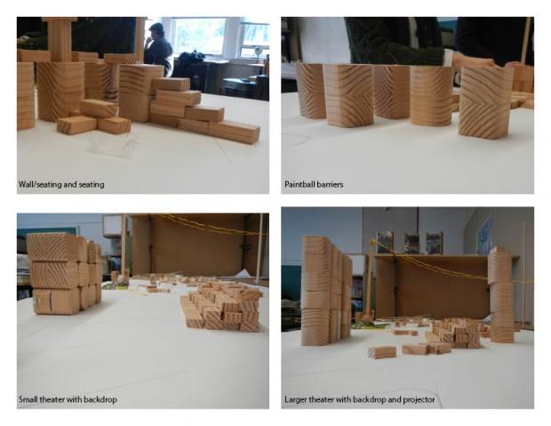 Model layouts3