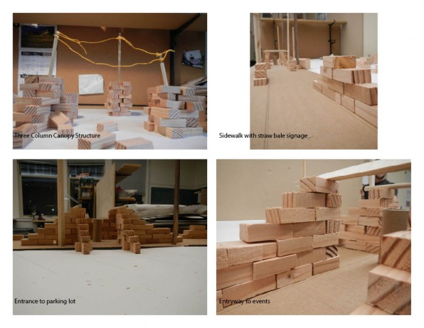 Model layouts4