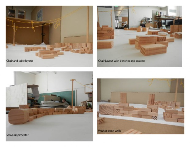 Model layouts5