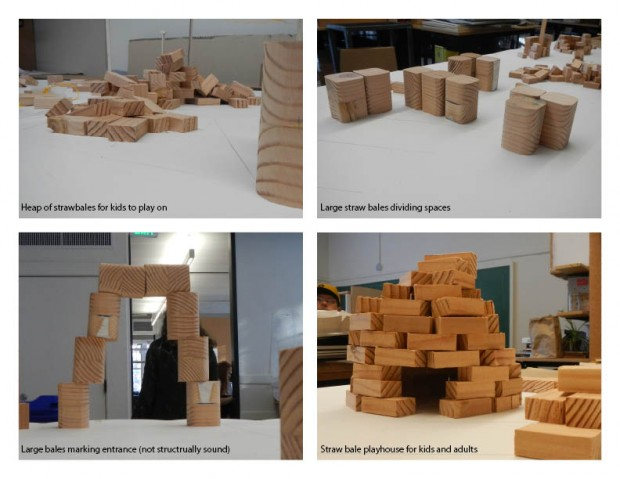 Model layouts6