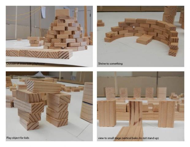 Model layouts7