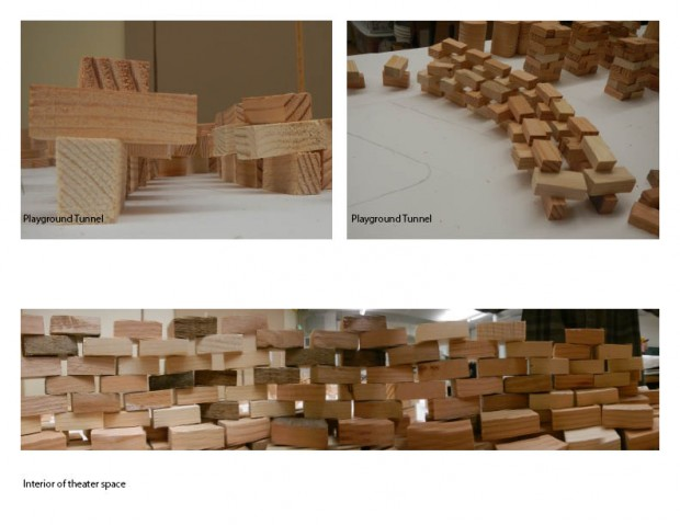 Model layouts9