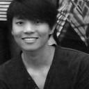 Hung Kai Liao