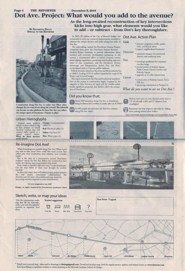 Article Print