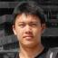 Yang, Haoxiang