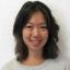 Tan, Adelene Yu Ling